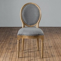 стул JEAN-PAUL CHAIR 264976