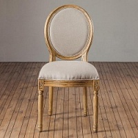 стул JEAN-PAUL CHAIR 349012