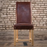 стул SOHO DINING CHAIR 326273