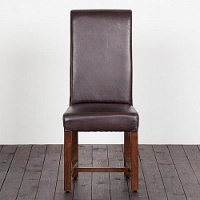 стул ROLLBACK DINING CHAIR 242289
