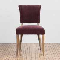 стул MIMI DINING CHAIR 251945