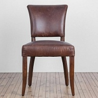 стул MIMI DINING CHAIR 326035